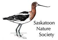 Saskatoon Nature Society